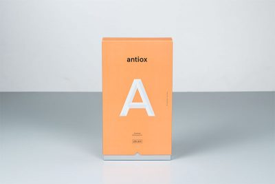 RINGANA Produkte | RINGANA PACK antiox, frische Nahrungsergänzungsmittel